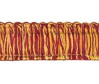 Бахрома Manufacturers 1119 col.8539