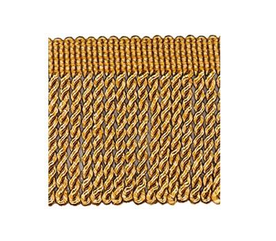 Бахрома Manufacturers 1669 col.8534 на отрез