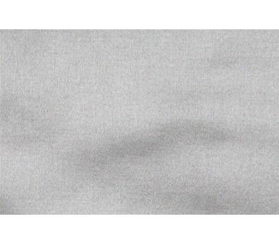 Ткань Murakami 8 на отрез