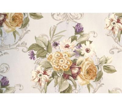 Ткань My Flower 04 на отрез