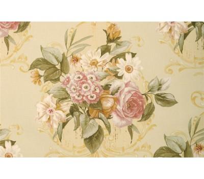 Ткань My Flower 06 на отрез