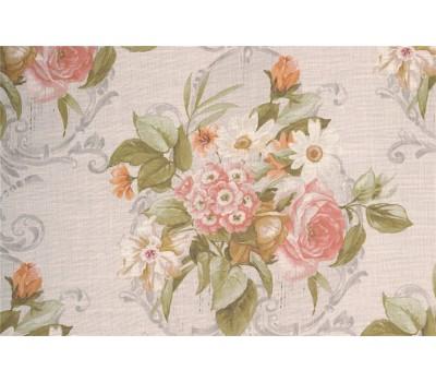 Ткань My Flower 07 на отрез