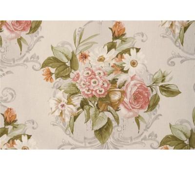 Ткань My Flower 08 на отрез