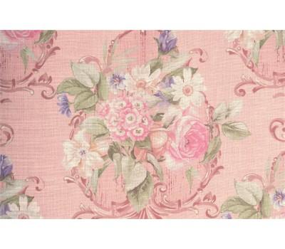 Ткань My Flower 09 на отрез