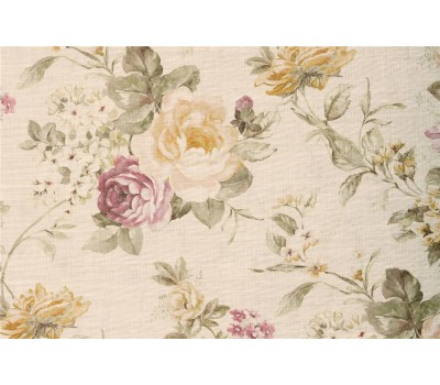 Ткань My Flower 11 на отрез