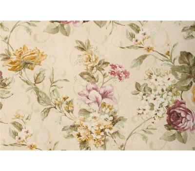 Ткань My Flower 12 на отрез