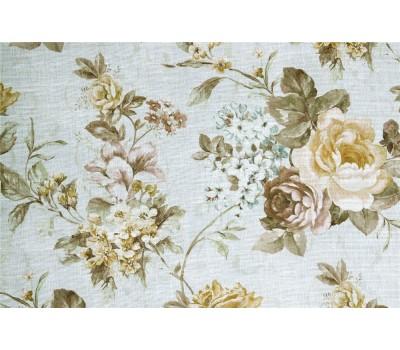Ткань My Flower 13 на отрез