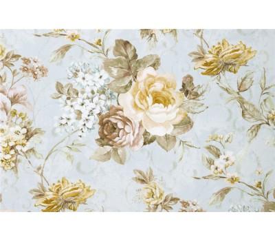 Ткань My Flower 14 на отрез