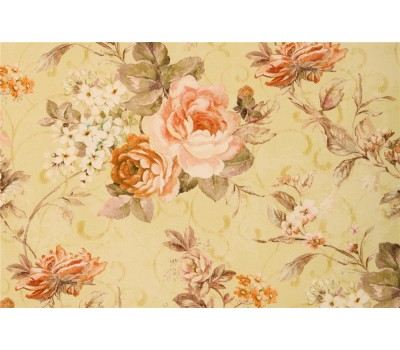 Ткань My Flower 16 на отрез