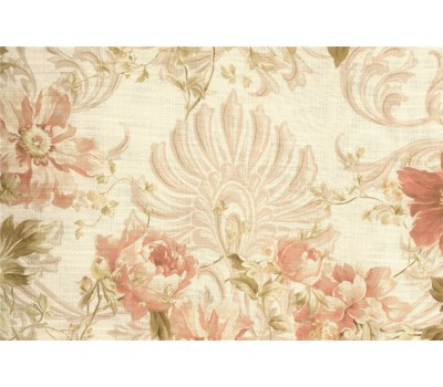 Ткань My Flower 21 на отрез
