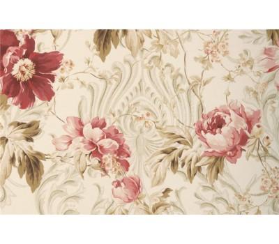 Ткань My Flower 24 на отрез