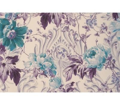 Ткань My Flower 26 на отрез