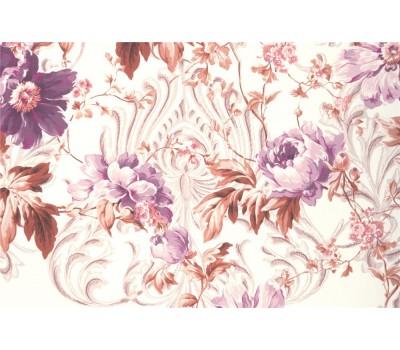 Ткань My Flower 30 на отрез