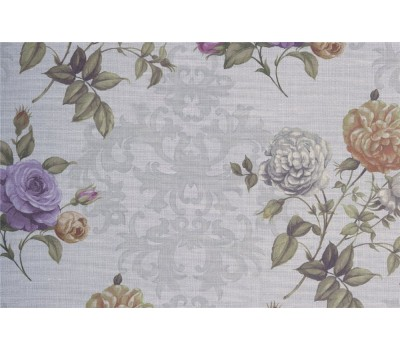 Ткань My Flower 31 на отрез