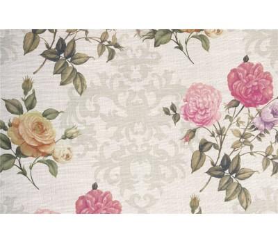 Ткань My Flower 33 на отрез