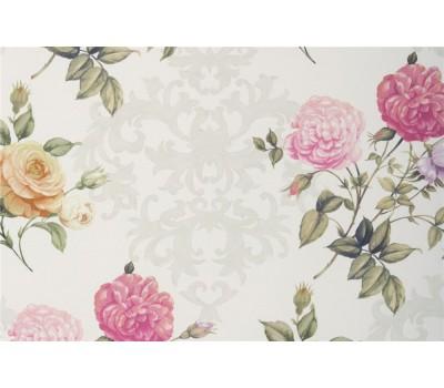 Ткань My Flower 34 на отрез
