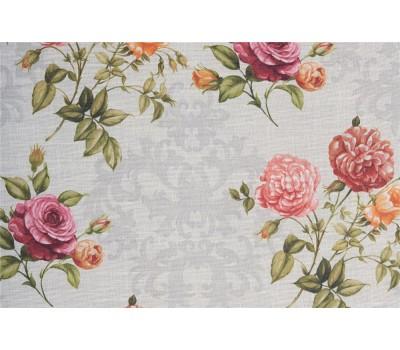 Ткань My Flower 35 на отрез