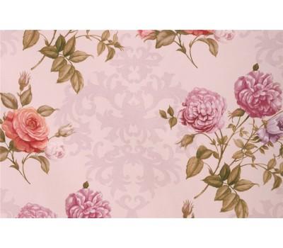 Ткань My Flower 38 на отрез