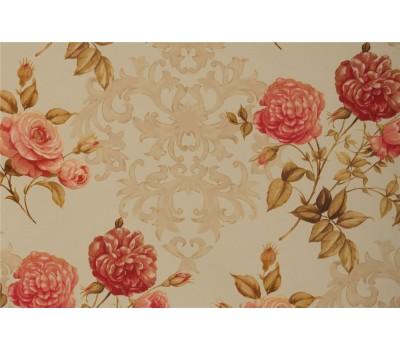 Ткань My Flower 40 на отрез