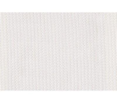 Ткань Natural 31 на отрез