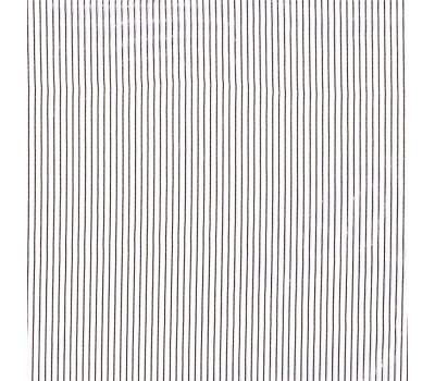 Ткань Neo 10 на отрез