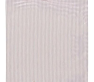Ткань Neo 13 на отрез