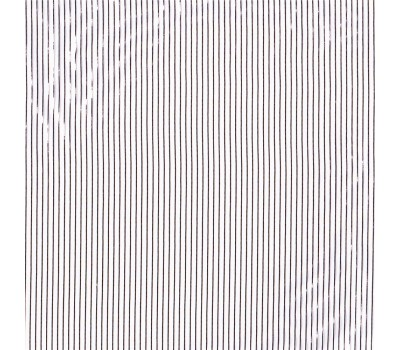 Ткань Neo 15 на отрез