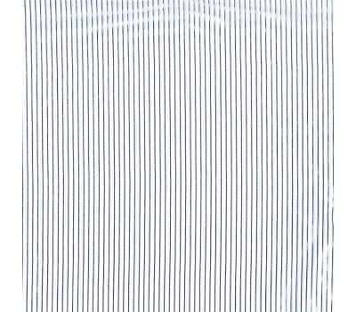 Ткань Neo 16 на отрез