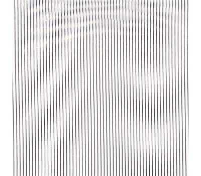 Ткань Neo 17 на отрез