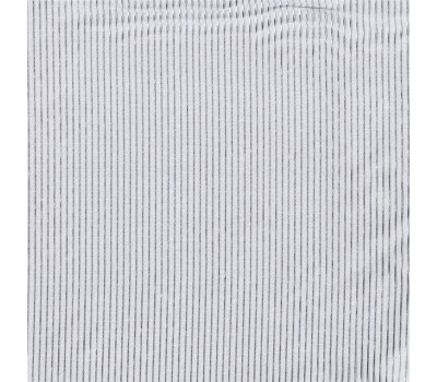 Ткань Neo 18 на отрез