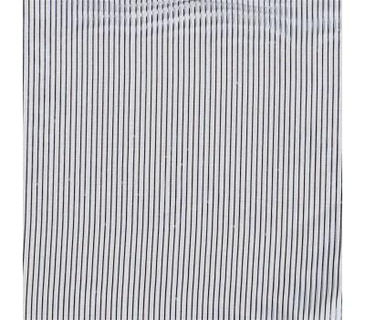 Ткань Neo 19 на отрез