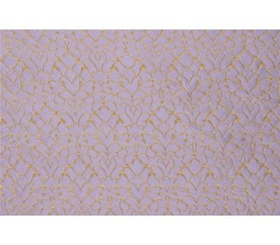 Ткань Santa Fe 03 на отрез