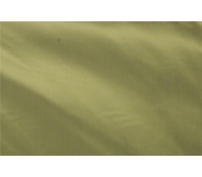 Ткань Santa Fe 45 на отрез