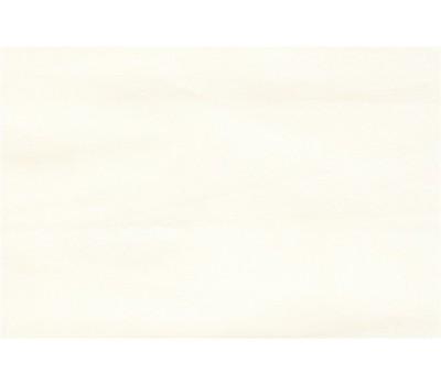 Ткань Saten Liso 002 на отрез