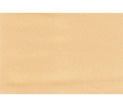 Ткань Saten Liso 003 на отрез