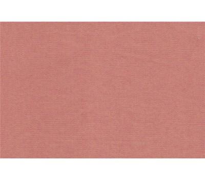 Ткань Saten Liso 008 на отрез