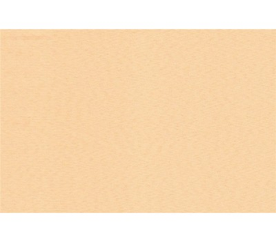 Ткань Saten Liso 009 на отрез