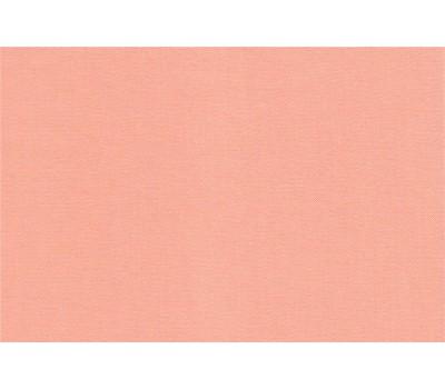 Ткань Saten Liso 010 на отрез