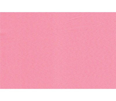 Ткань Saten Liso 011 на отрез