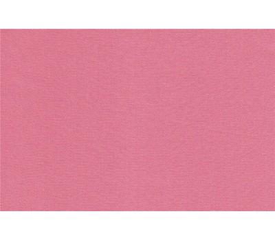 Ткань Saten Liso 014 на отрез