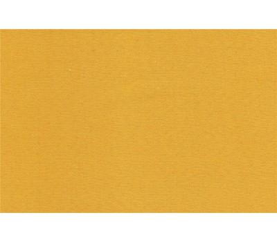 Ткань Saten Liso 018 на отрез