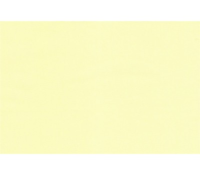 Ткань Saten Liso 019 на отрез