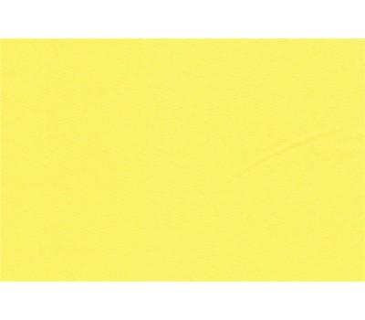Ткань Saten Liso 021 на отрез