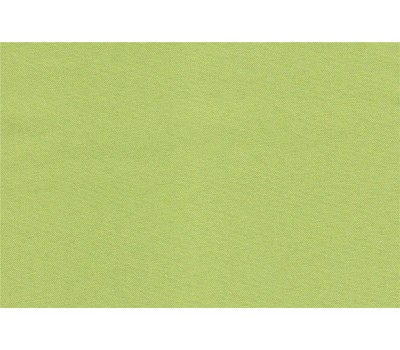 Ткань Saten Liso 022 на отрез
