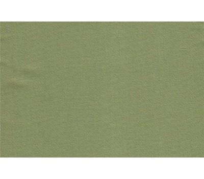 Ткань Saten Liso 023 на отрез