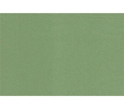 Ткань Saten Liso 025 на отрез