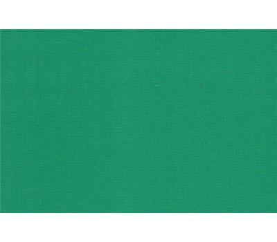 Ткань Saten Liso 026 на отрез