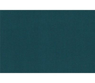 Ткань Saten Liso 027 на отрез
