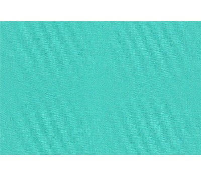 Ткань Saten Liso 029 на отрез