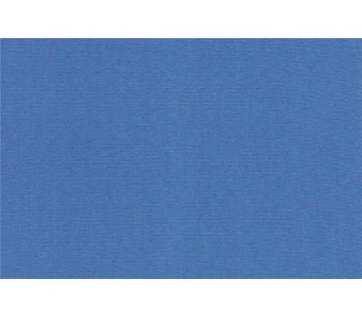 Ткань Saten Liso 030 на отрез